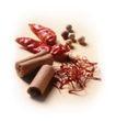 调味香料0047,调味香料,饮食水果,辣椒 汤料 粒粒