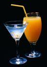 饮品文化0051,饮品文化,饮食水果,冷饮 橙汁 水果汁