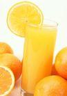 饮品文化0052,饮品文化,饮食水果,橙汁 饮料 水果