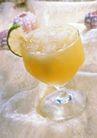 饮品文化0054,饮品文化,饮食水果,果肉 奶昔 柠檬