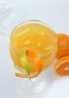 饮品文化0061,饮品文化,饮食水果,橙子 果汁 饮料