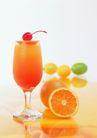 饮品文化0063,饮品文化,饮食水果,橘子汁