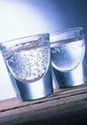饮品文化0070,饮品文化,饮食水果,杯子 水滴 水泡