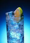 饮品文化0072,饮品文化,饮食水果,加冰 饮料 果汁