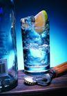 饮品文化0073,饮品文化,饮食水果,打开 酒瓶 瓶盖