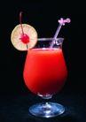饮品文化0078,饮品文化,饮食水果,