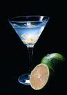 饮品文化0079,饮品文化,饮食水果,