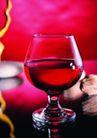 饮品文化0083,饮品文化,饮食水果,玻璃杯 酒液