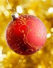 圣诞节庆新主题0223,圣诞节庆新主题,生活方式,