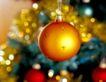 圣诞节庆新主题0224,圣诞节庆新主题,生活方式,