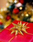 圣诞节庆新主题0226,圣诞节庆新主题,生活方式,