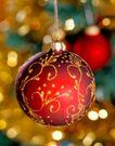 圣诞节庆新主题0227,圣诞节庆新主题,生活方式,