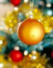 圣诞节庆新主题0231,圣诞节庆新主题,生活方式,