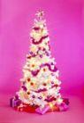 圣诞节庆新主题0246,圣诞节庆新主题,生活方式,