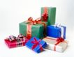 圣诞节庆新主题0264,圣诞节庆新主题,生活方式,