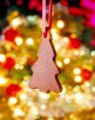 圣诞节庆新主题0266,圣诞节庆新主题,生活方式,