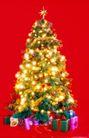 圣诞节庆新主题0267,圣诞节庆新主题,生活方式,