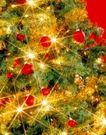 圣诞节庆新主题0268,圣诞节庆新主题,生活方式,