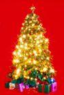 圣诞节庆新主题0269,圣诞节庆新主题,生活方式,