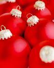 圣诞节庆新主题0274,圣诞节庆新主题,生活方式,