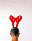 圣诞节庆新主题0276,圣诞节庆新主题,生活方式,