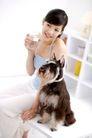 女性宠物0061,女性宠物,生活方式,女性 宠物 爱护