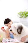 女性宠物0064,女性宠物,生活方式,