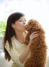 女性宠物0087,女性宠物,生活方式,