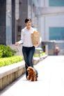 女性宠物0090,女性宠物,生活方式,