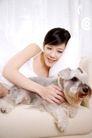 女性宠物0099,女性宠物,生活方式,