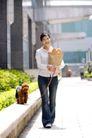 女性宠物0100,女性宠物,生活方式,