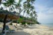 渡假地点0026,渡假地点,生活方式,海边 热带 沙滩