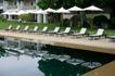 渡假地点0027,渡假地点,生活方式,水池 椅子 公共场合