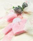礼物新主题0057,礼物新主题,生活方式,针织衣 手工 宝宝衣服