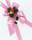 礼物新主题0061,礼物新主题,生活方式,礼物 生活 精致