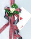 礼物新主题0067,礼物新主题,生活方式,生活 方式 礼物
