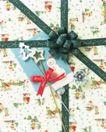 礼物新主题0068,礼物新主题,生活方式,花样 搞怪 礼物