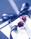 礼物新主题0074,礼物新主题,生活方式,爱情 表达 方式