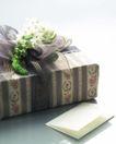 礼物新主题0093,礼物新主题,生活方式,