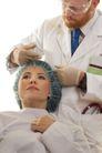 医疗针管0115,医疗针管,医疗,治病 医生 床位