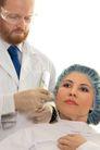 医疗针管0116,医疗针管,医疗,透明眼镜 手套 蓝色领带