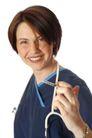 医疗针管0124,医疗针管,医疗,医生 医学 医院