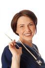 医疗针管0125,医疗针管,医疗,