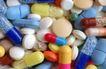 药品0115,药品,医疗,中西医 胶囊 药品