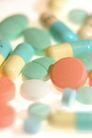 药品0127,药品,医疗,胶囊 药片 医学