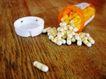 药品0156,药品,医疗,小药瓶