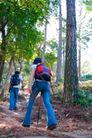 大自然环保0054,大自然环保,植物,山林 环保者 背包