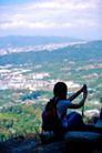 大自然环保0056,大自然环保,植物,山顶 平原 景色