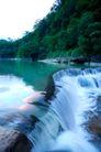 大自然环保0065,大自然环保,植物,湖水 下游 大自然