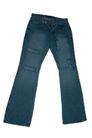 牛仔服特写0098,牛仔服特写,静物,长裤 款式 样式
